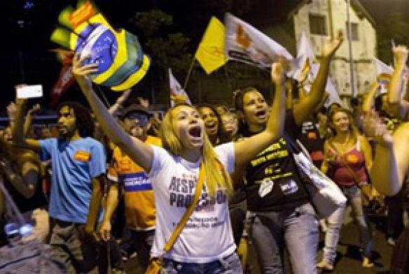 巴西队内马尔生活照