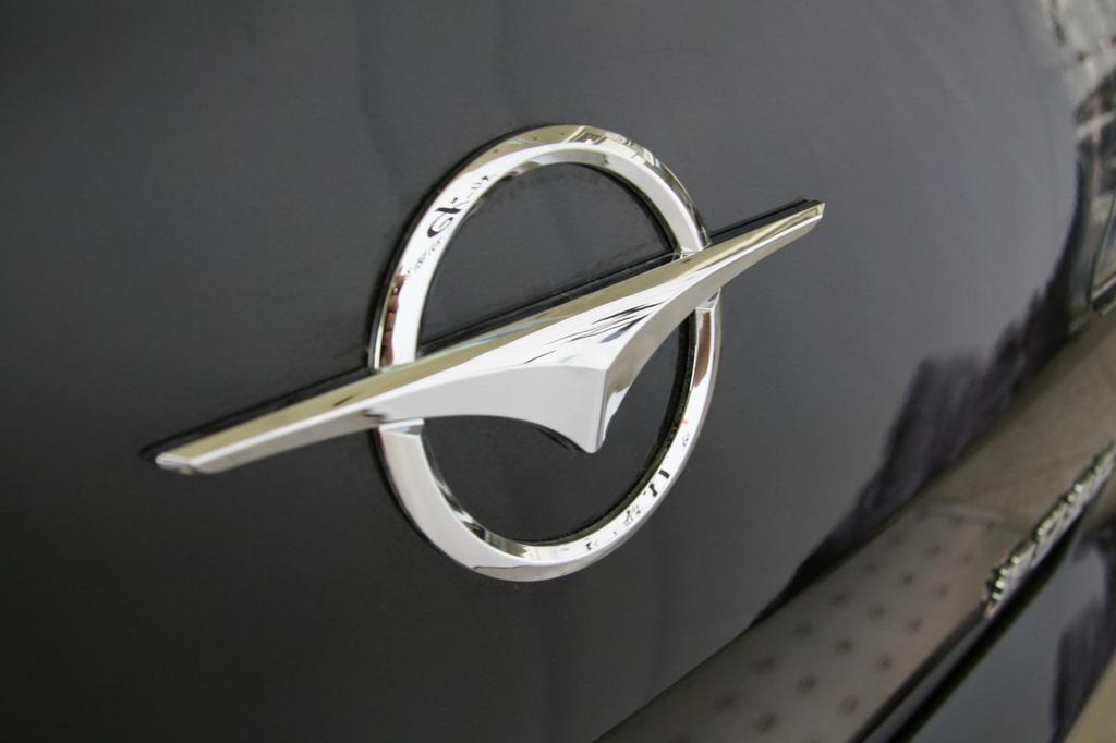 车标圆圈里面一个三角