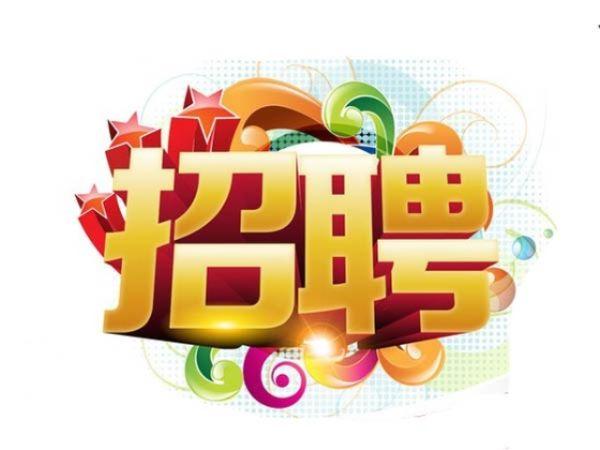 贵阳市中小学、幼儿园招聘教师744人严道第二小学图片