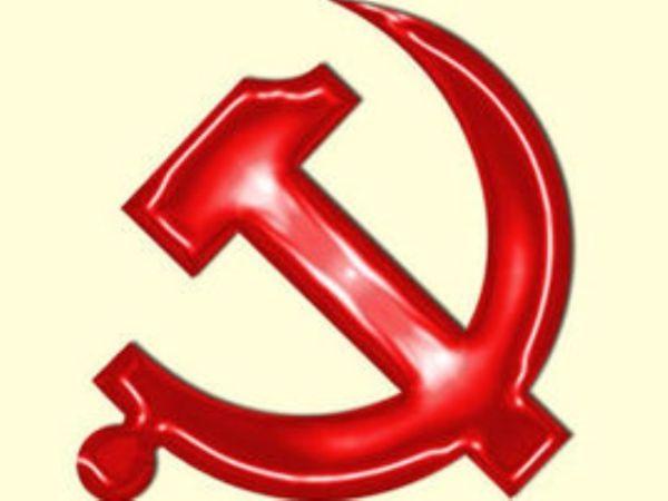 《中国共产党问责条例》出台近半月 执行怎么样?