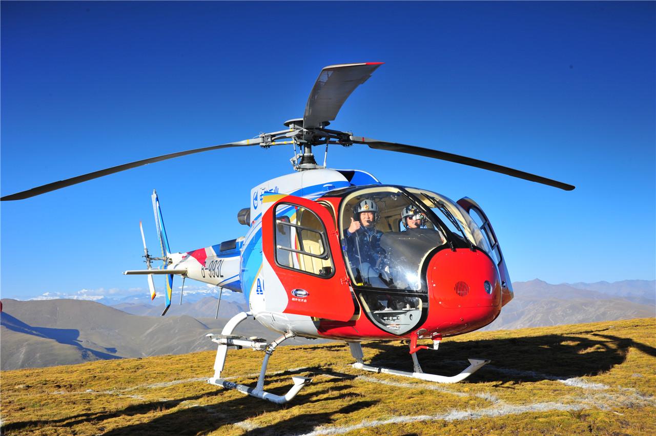 飞机 直升机 1280_851