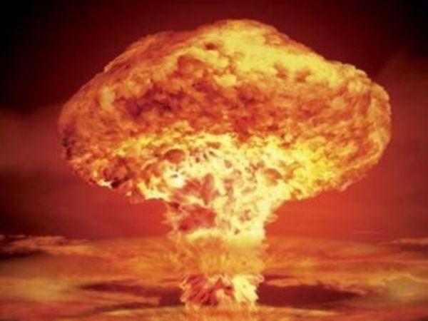 中国裁军大使:看待广岛,长崎核爆应有历史全景意识|中国裁军