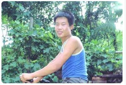 最高人民法院再审改判聂树斌无罪