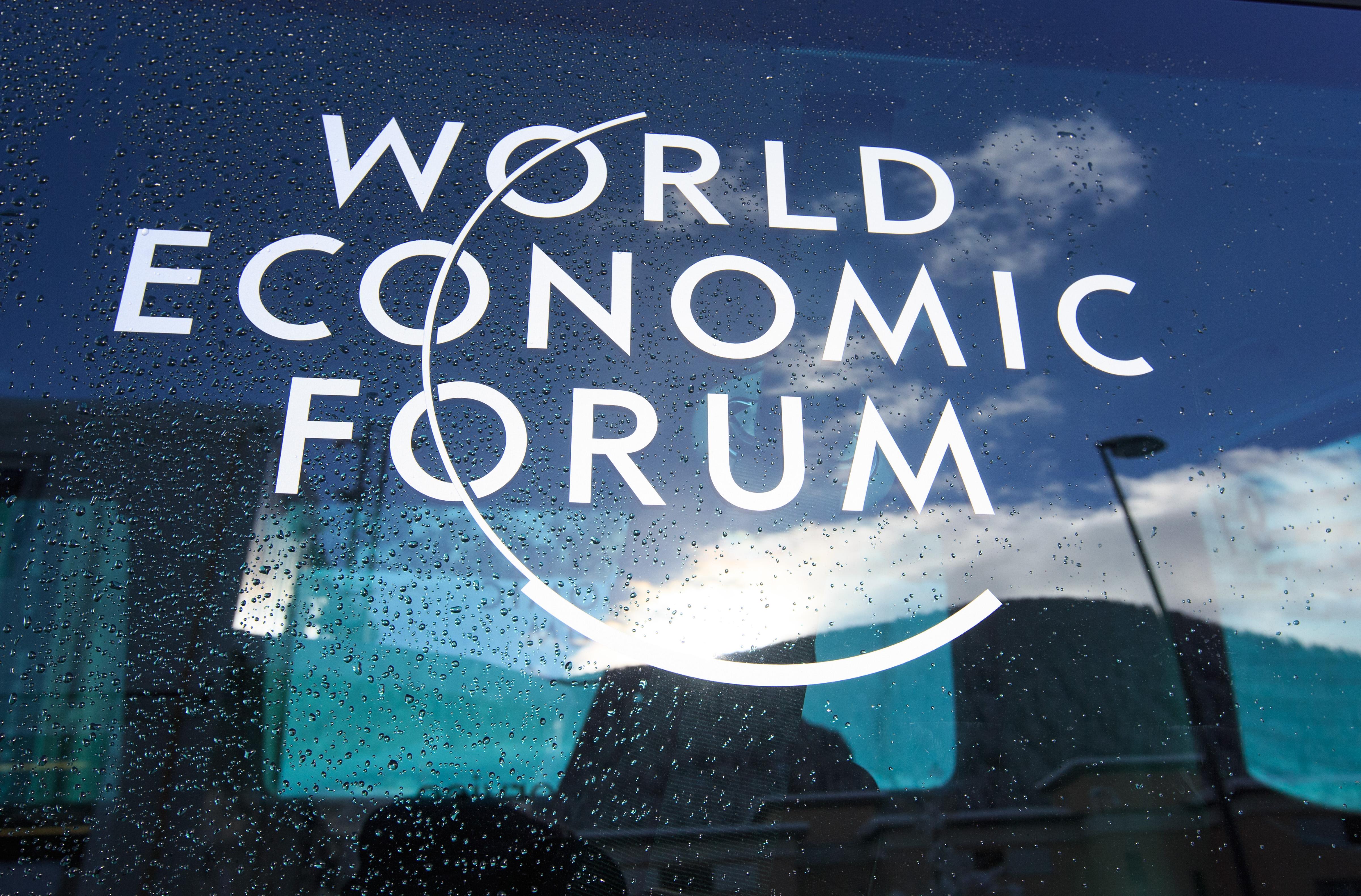 全球资讯_2017年全球竞争力榜单公布 中国升至27位_新华社_新闻