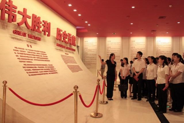 邮储银行:积极践行普惠金融全力服务实体经济