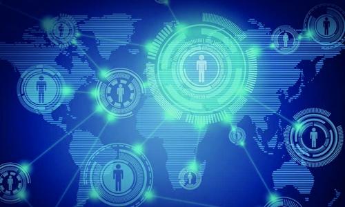 半月谈丨网络对抗威胁国家安全