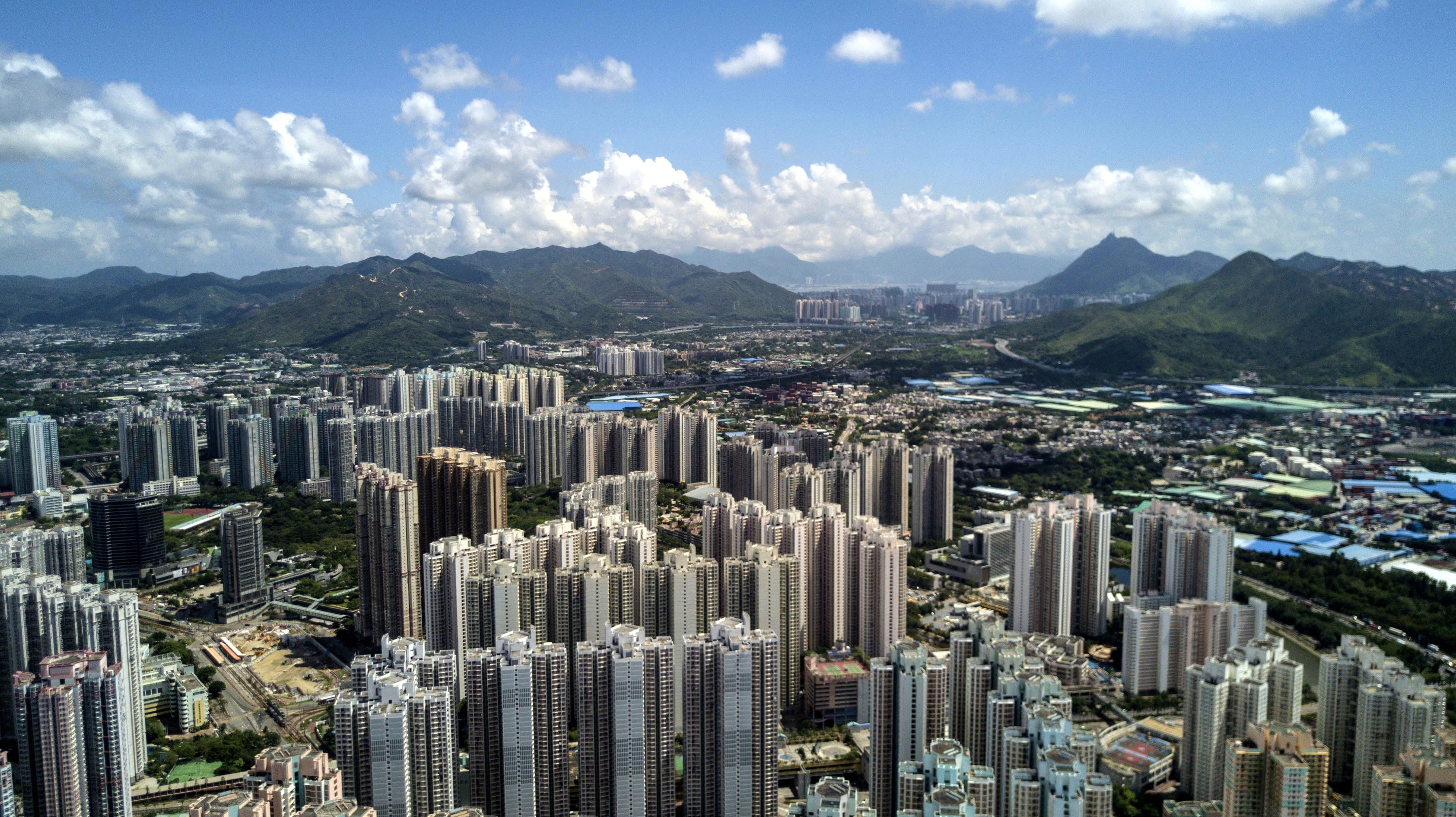 角姓人口_湖南与贵州2个相邻县,一个奇异现象全国罕见(3)