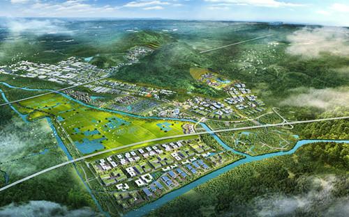 方格拉斯 中国美妆小镇管委会总顾问的行业梦图片