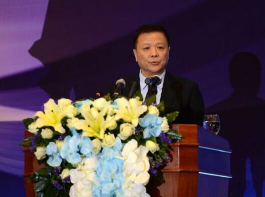 宋超智:将积极促进测绘科技服务老挝发展