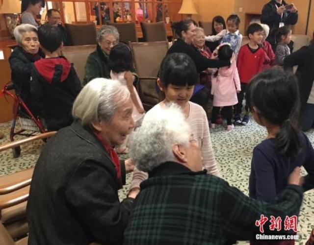 建立养老保险第三支柱工作启动 我国养老待遇提升迎关键
