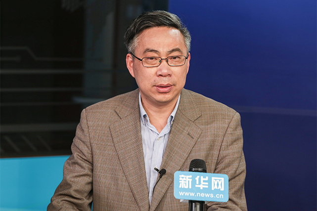 首届中国长三角(上海)品牌博览会将于4月28号在上海展览中心开幕,现在筹备情况如何?