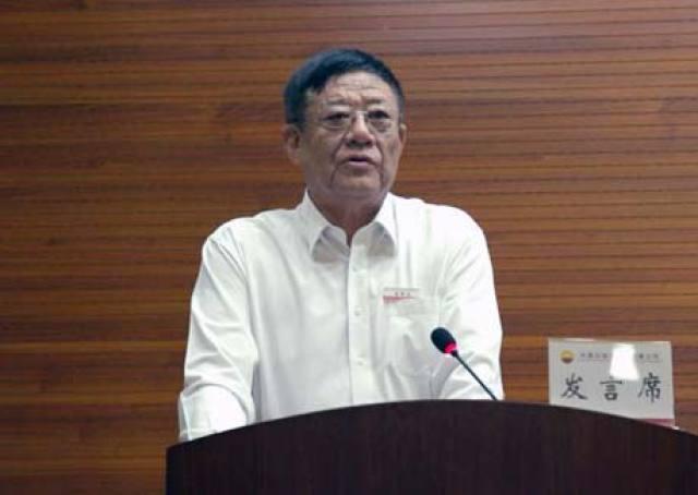 中国石油内蒙古销售公司举行媒体推介会
