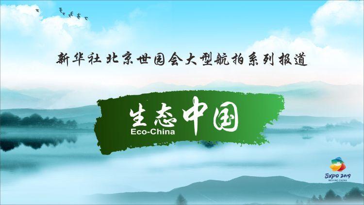 生态中国·十期十美,这里可有你的美丽家乡?
