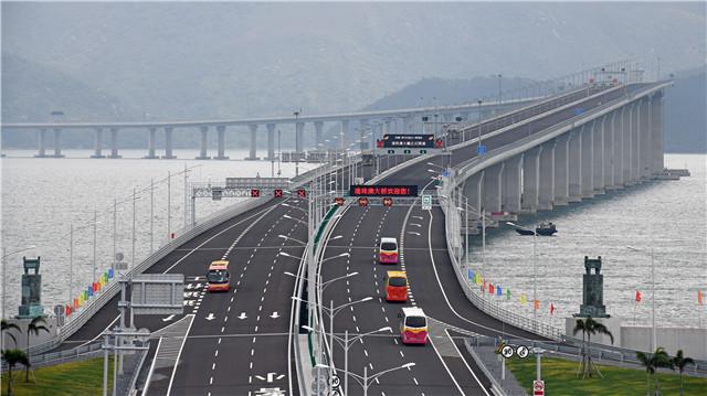 乘風破浪 行穩致遠——從中央政治局會議看中國經濟走勢
