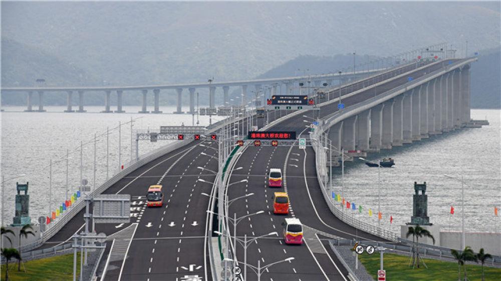 乘风破浪 行稳致远——从中央政治局会议看中国经济走势