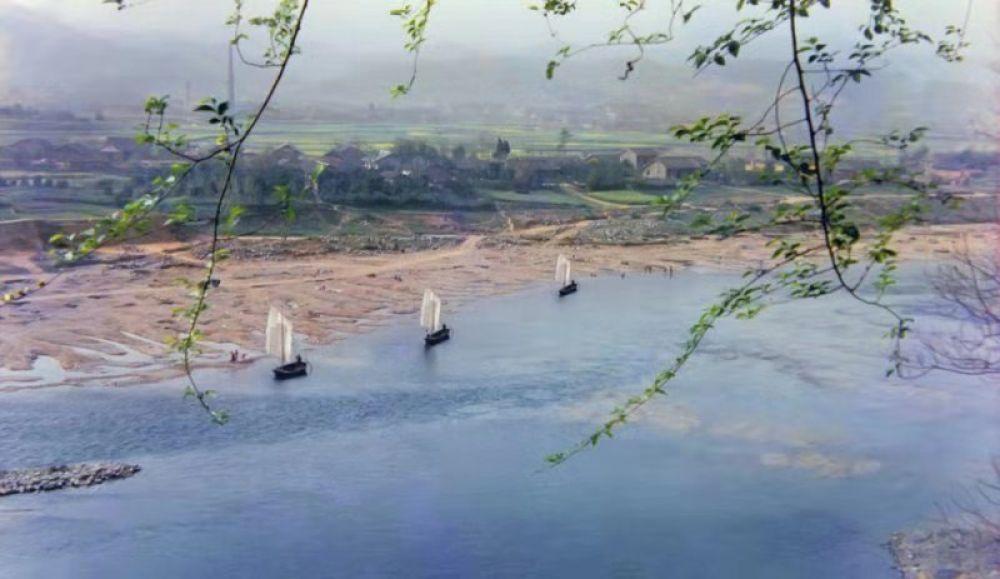 亲历者讲述《我和我的祖国》歌词创作过程 新湖南www.hunanabc.com