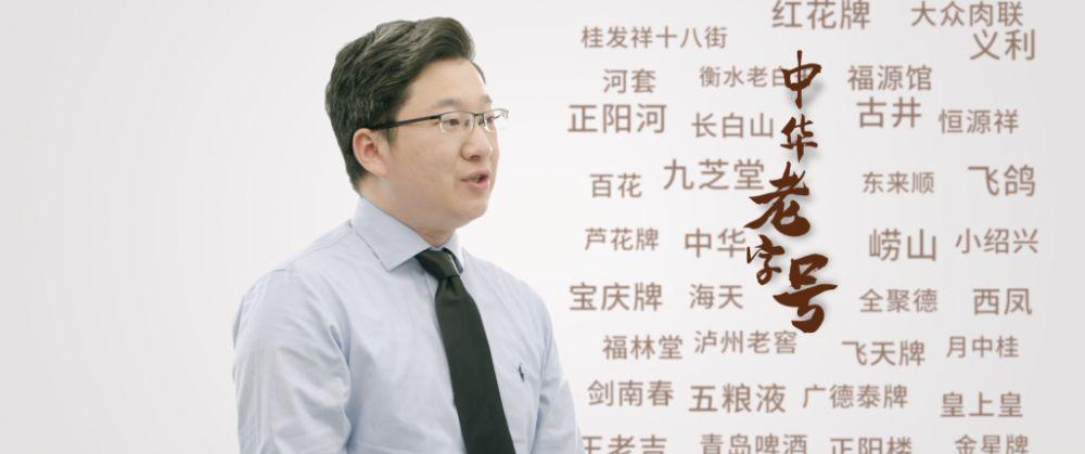 宪法日 宣宪法  淅川县大石桥乡柳家泉小学宪法宣传活动