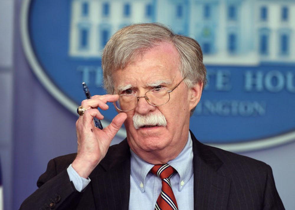 《【好聚彩娱乐手机版登录】这本白宫想拦也没拦住的新书上架,到底爆了哪些猛料?(2)》