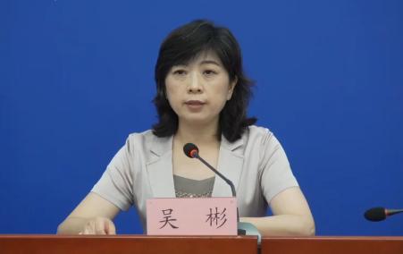 北京昌平:确诊病例同楼606名居民核酸检测均为阴性