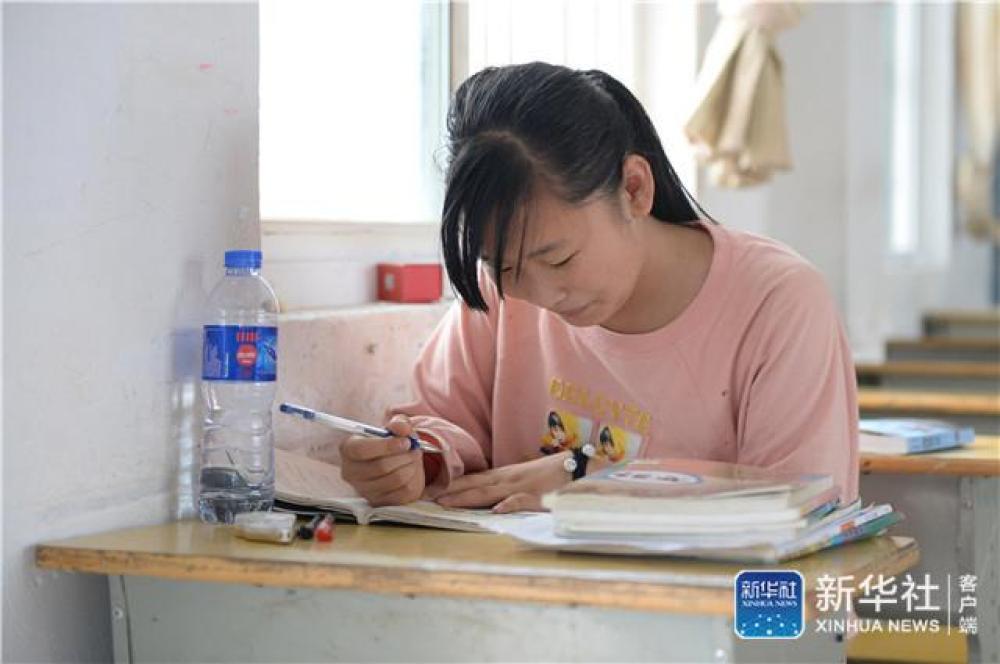 习近平总书记关切事丨战洪魔 保安全 近期防汛救灾热点观察