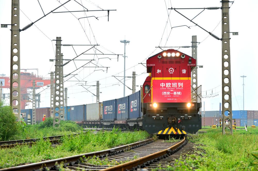 《【恒达代理注册】波兰前驻华外交官沙法什:中国经济恢复增长为世界经济复苏带来信心》
