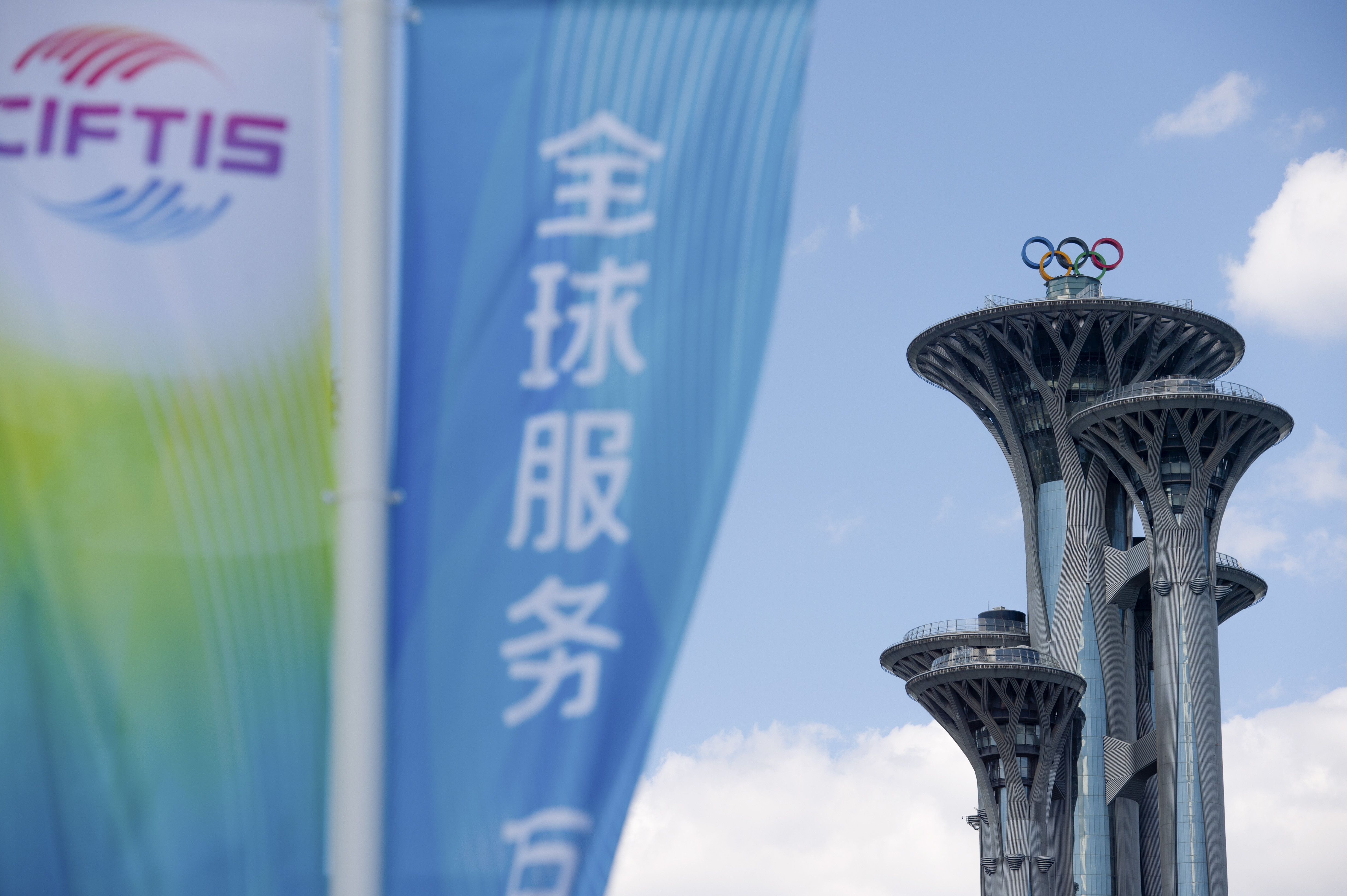 中国需求激发全球创新活力