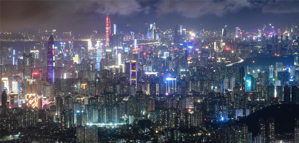 《【恒达娱乐平台注册】这5年,是什么改变了你我,改变了中国?》