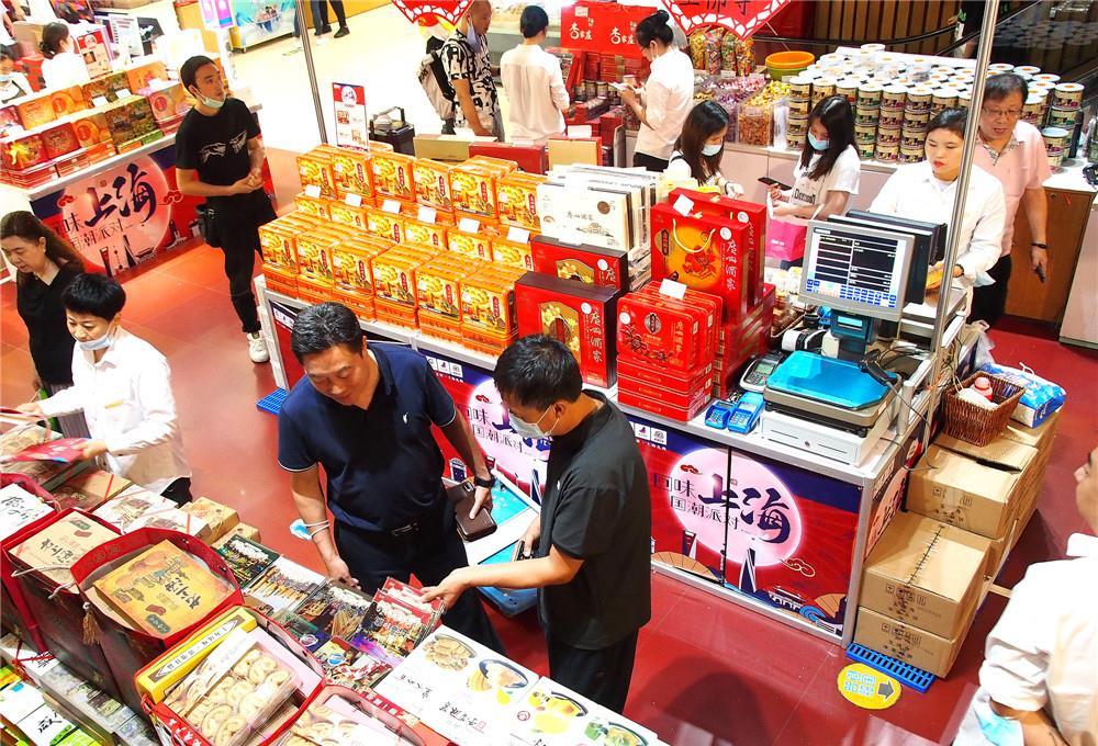 4.9%!中国经济正在热起来!