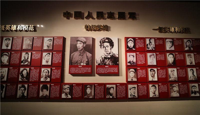 气壮山河的凯歌 永载史册的丰碑——写在中国人民志愿军抗美援朝出国作战70周年之际(图3)
