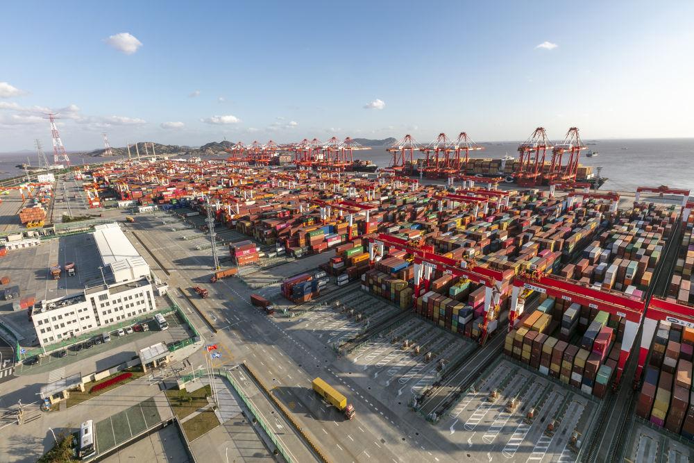 《【恒达在线登录注册】亚投行副行长:RCEP的签署是促进区域自由贸易便利化的重要进程》