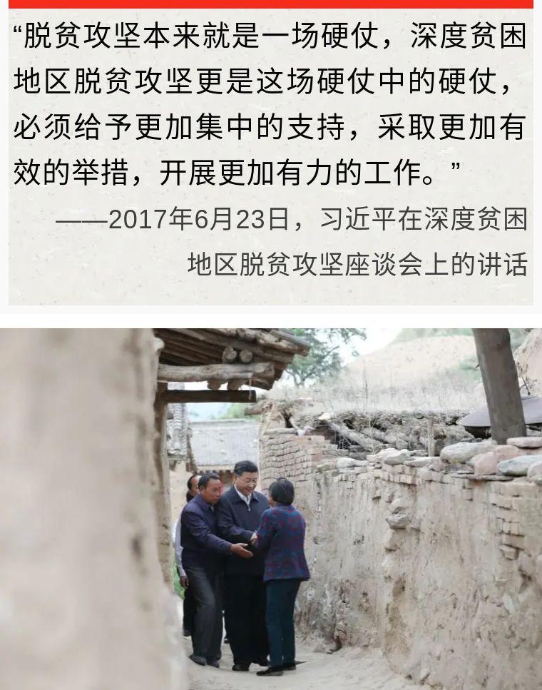 生意社:11月9日华南地区醋酸市场坚挺