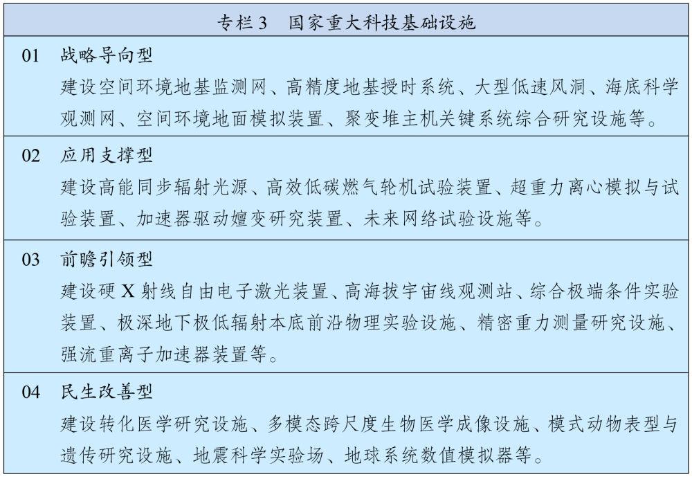 广东省经济学家企业家网