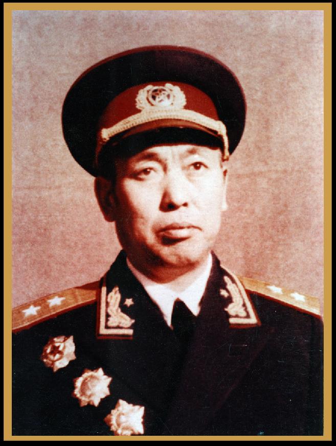 新华全媒+ 家书里的西藏和平解放剪影
